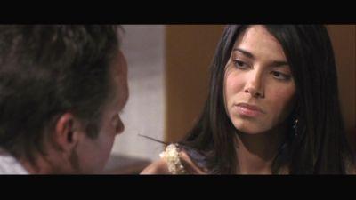 Avez-vous vu les acteurs de WAT dans d'autres rôles? - Page 3 Normal_500