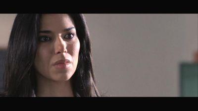 Avez-vous vu les acteurs de WAT dans d'autres rôles? - Page 3 Normal_583